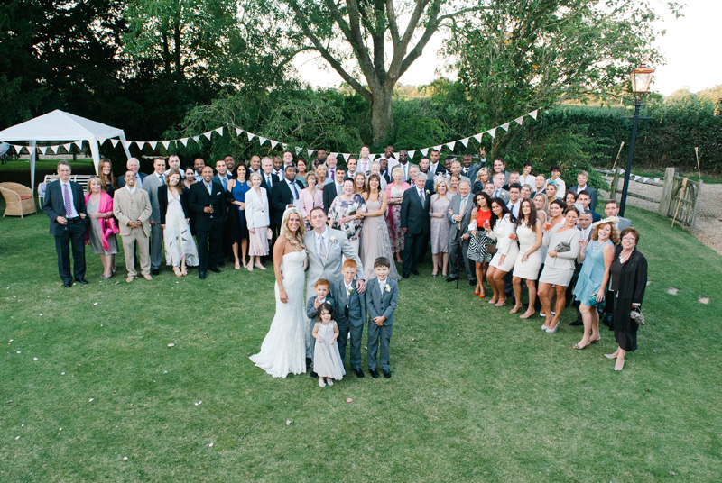 Hampshire wedding photography0034