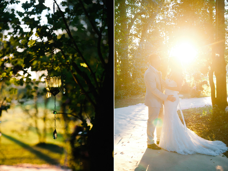 Hampshire wedding photography0035