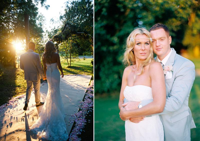 Hampshire wedding photography0036