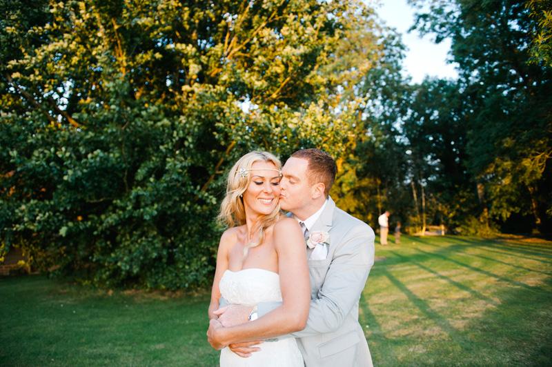 Hampshire wedding photography0037