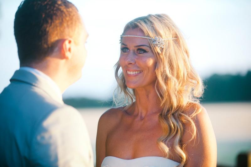 Hampshire wedding photography0038