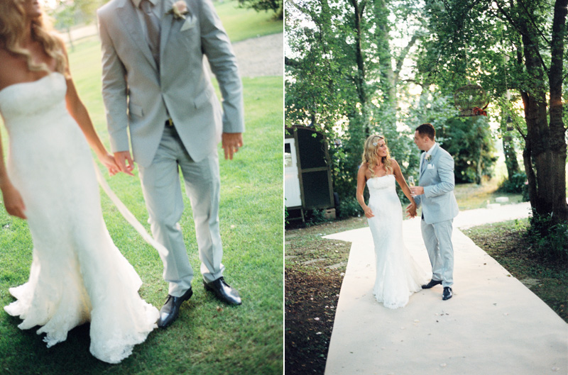 Hampshire wedding photography0040