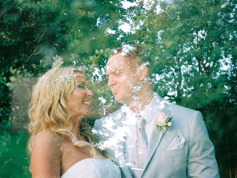 Hampshire wedding photography0041