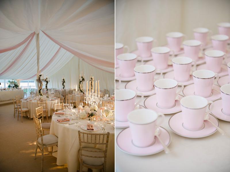 Hampshire wedding photography0045