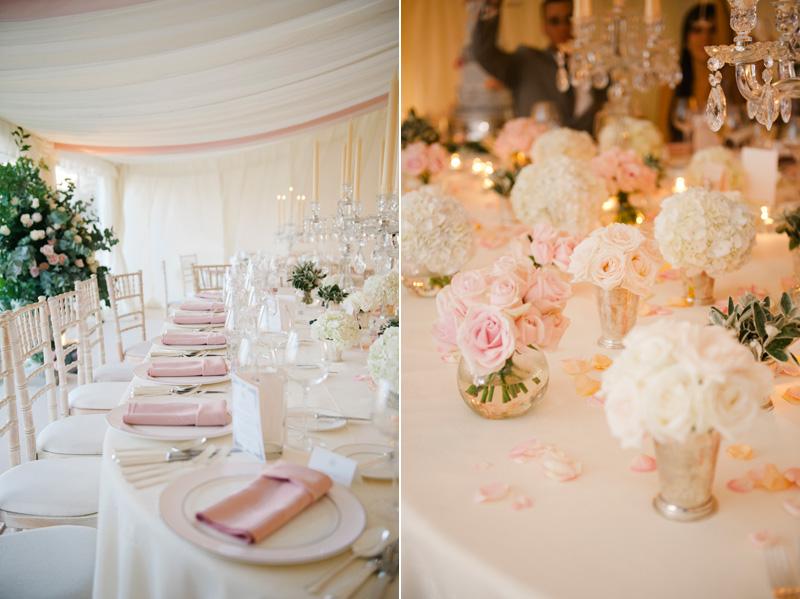 Hampshire wedding photography0046