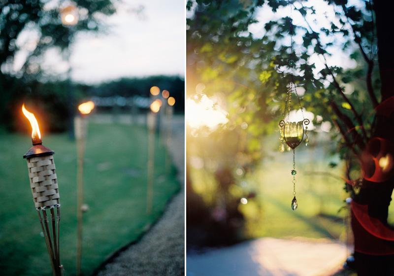 Hampshire wedding photography0047