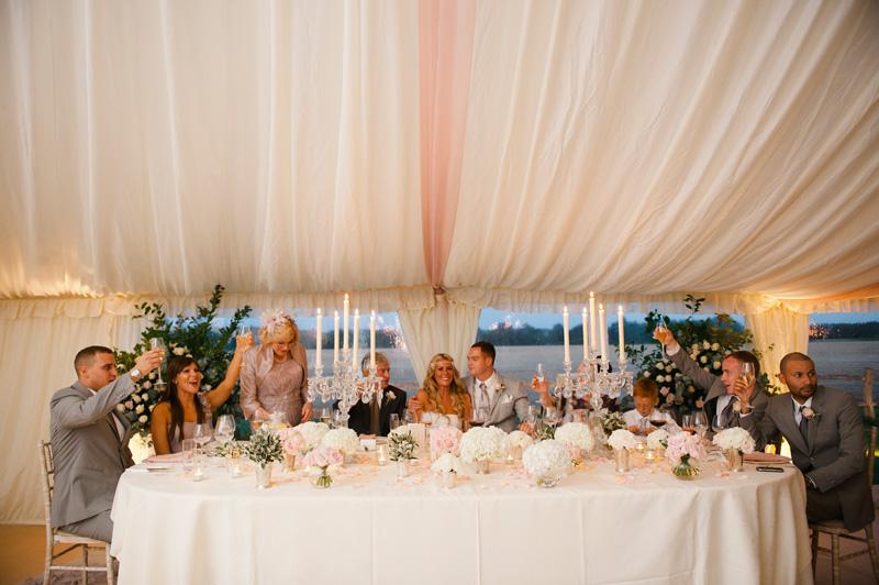 Hampshire wedding photography0048