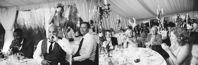 Hampshire wedding photography0049
