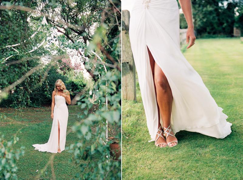 Hampshire wedding photography0050
