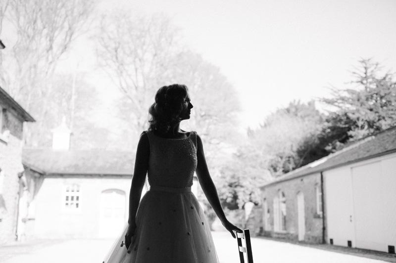 Wedding Photography TRaining0008