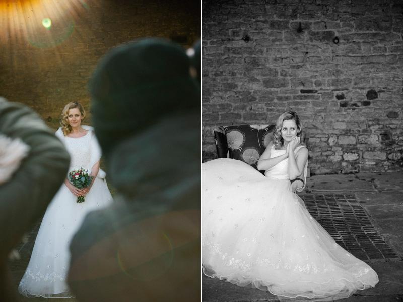 Wedding Photography TRaining0009