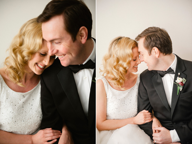 Wedding Photography TRaining0013