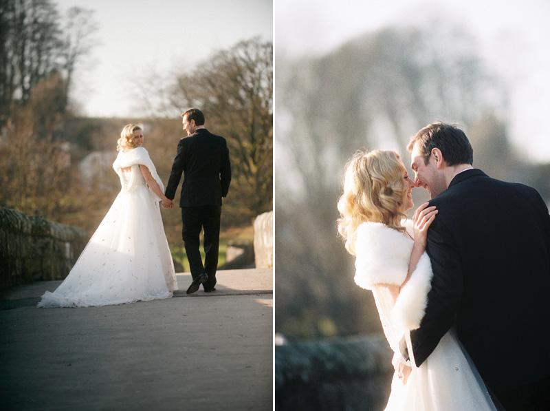 Wedding Photography TRaining0015