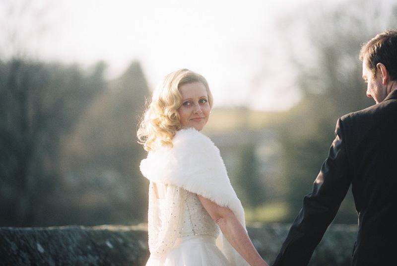 Wedding Photography TRaining0016