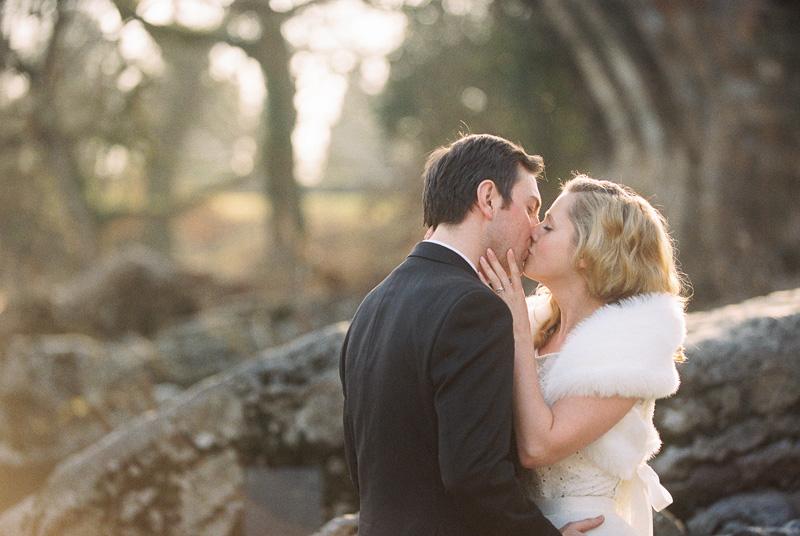 Wedding Photography TRaining0017