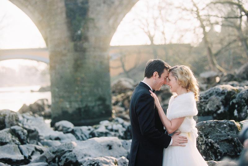 Wedding Photography TRaining0018