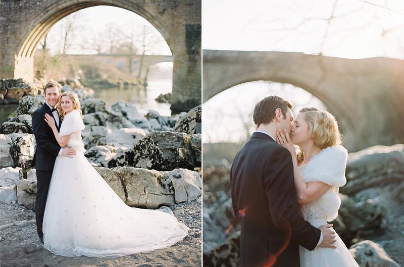 Wedding Photography TRaining0019