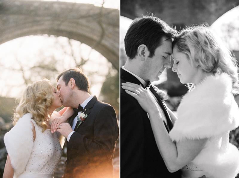 Wedding Photography TRaining0021