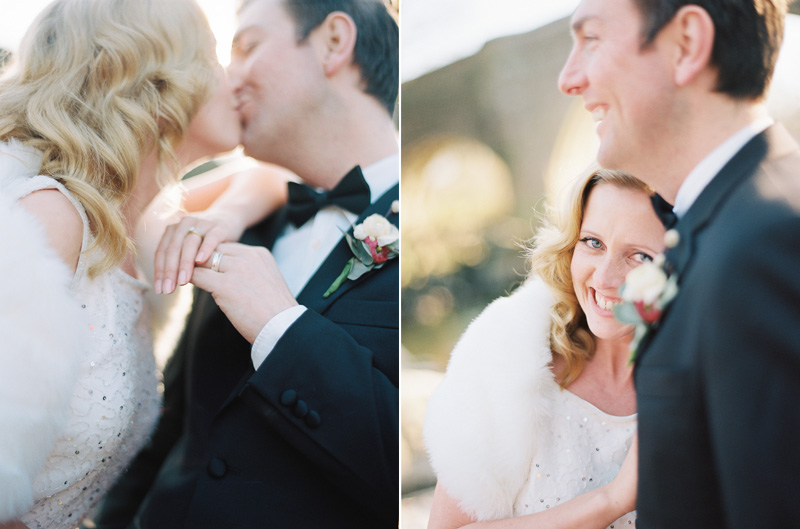 Wedding Photography TRaining0022