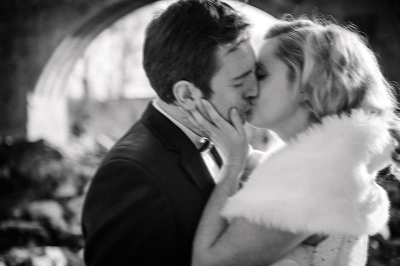 Wedding Photography TRaining0023