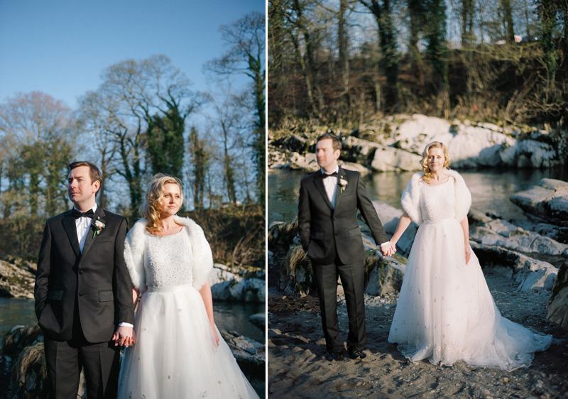 Wedding Photography TRaining0024