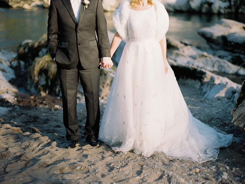 Wedding Photography TRaining0025
