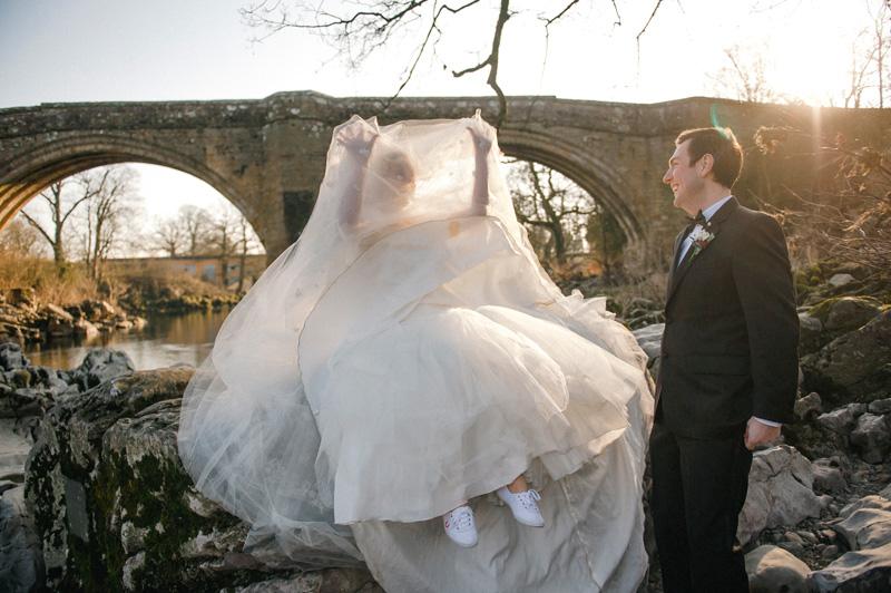 Wedding Photography TRaining0026