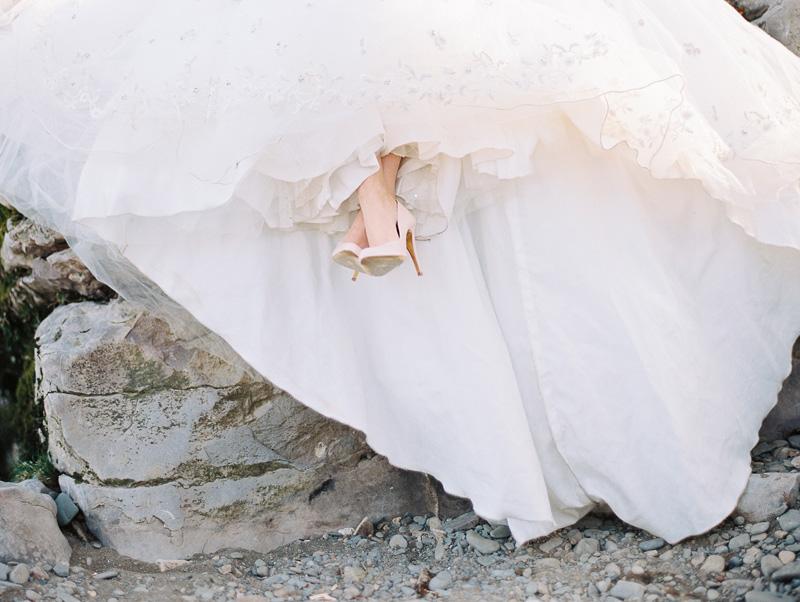 Wedding Photography TRaining0027