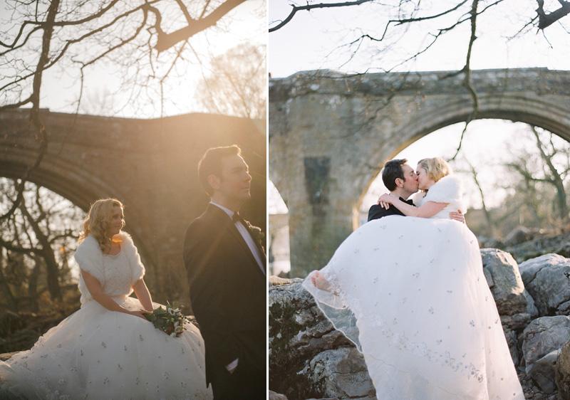 Wedding Photography TRaining0029