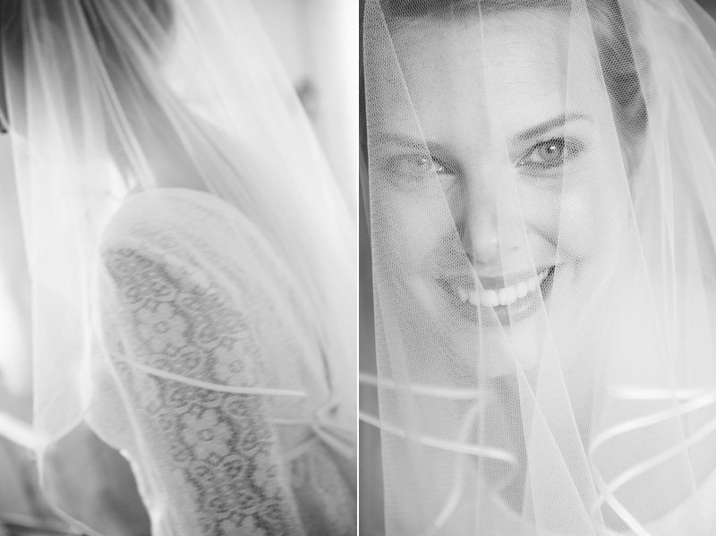 Clock Barn Wedding photography0003