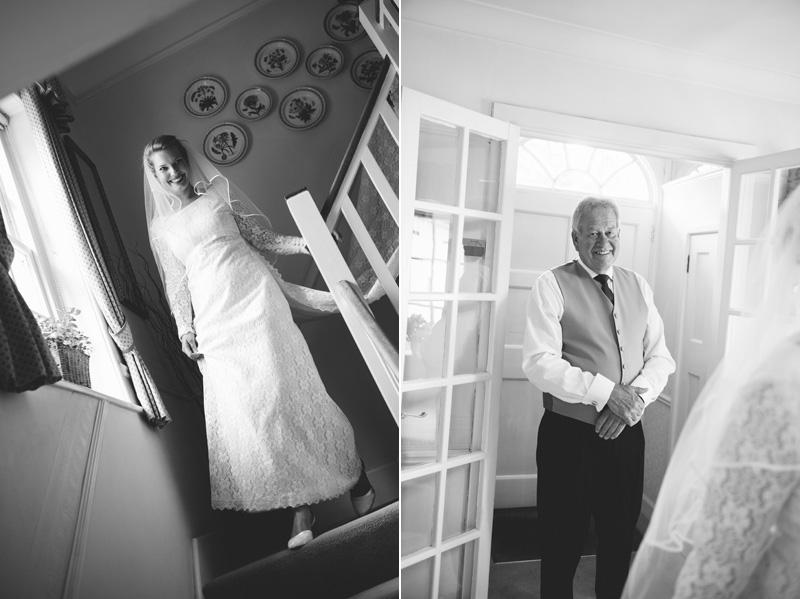 Clock Barn Wedding photography0004