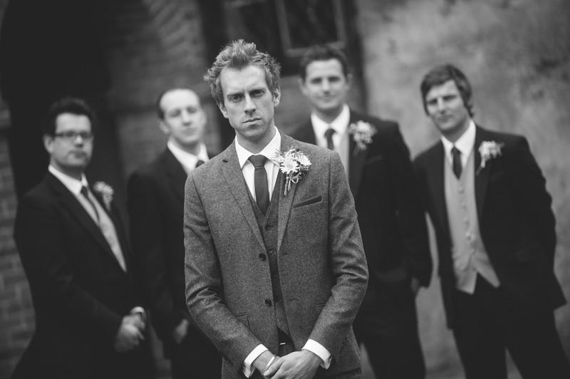 Clock Barn Wedding photography0013