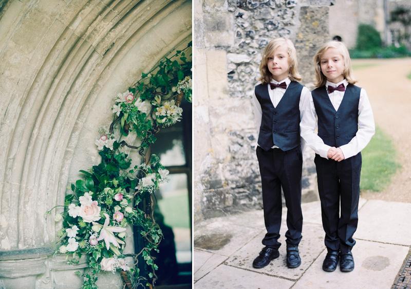 Clock Barn Wedding photography0015