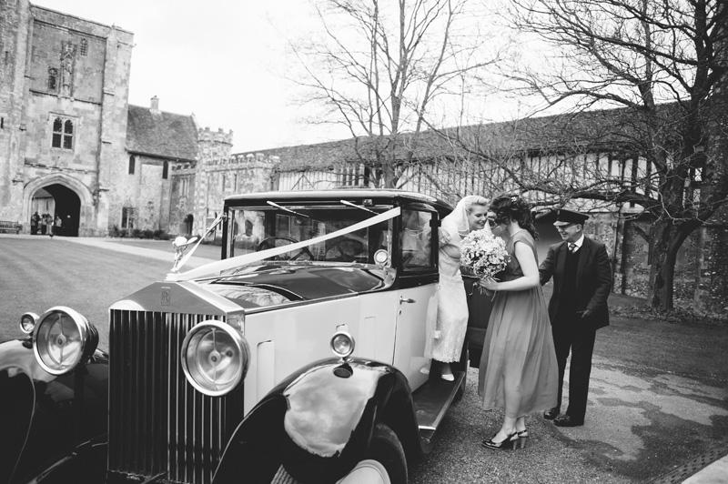 Clock Barn Wedding photography0020