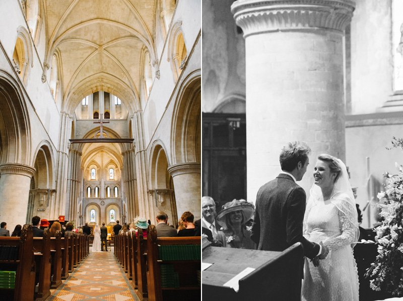 Clock Barn Wedding photography0022