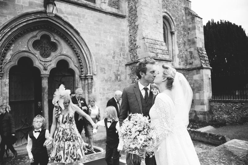 Clock Barn Wedding photography0024