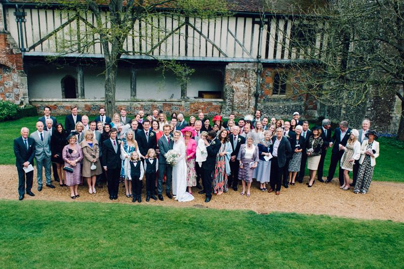 Clock Barn Wedding photography0025