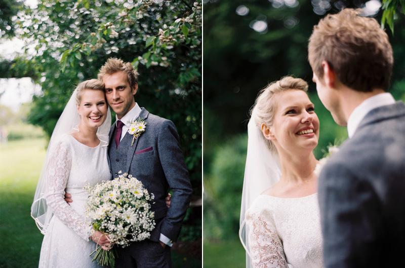 Clock Barn Wedding photography0030
