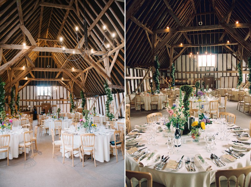 Clock Barn Wedding photography0033