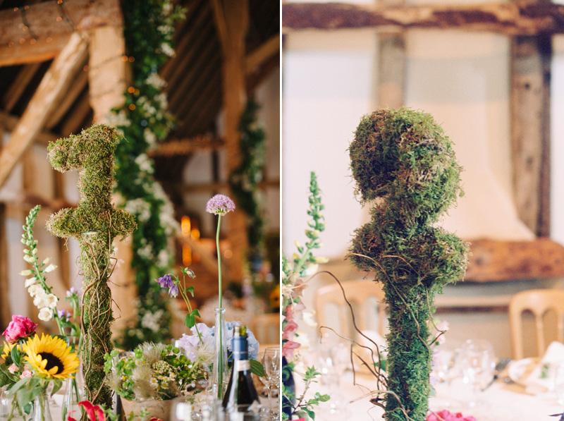 Clock Barn Wedding photography0035