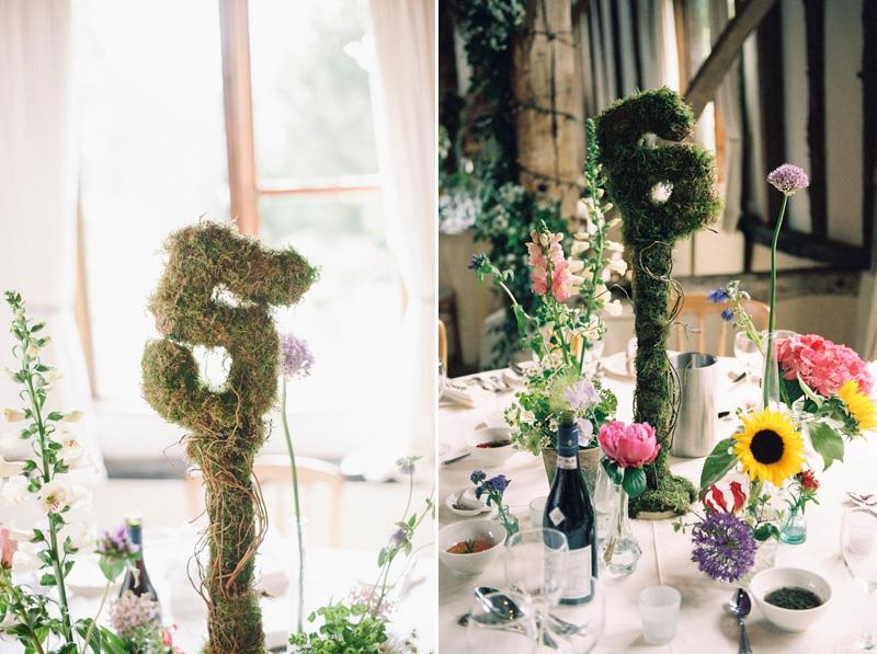 Clock Barn Wedding photography0036