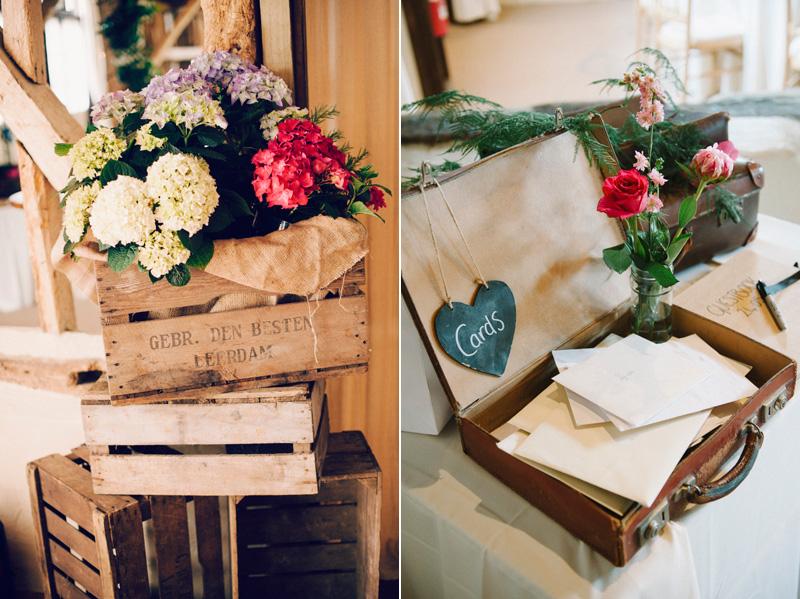 Clock Barn Wedding photography0044