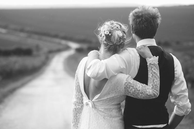 Clock Barn Wedding photography0045