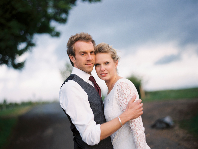 Clock Barn Wedding photography0048