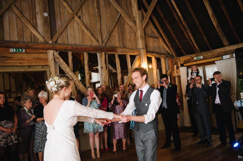 Clock Barn Wedding photography0049