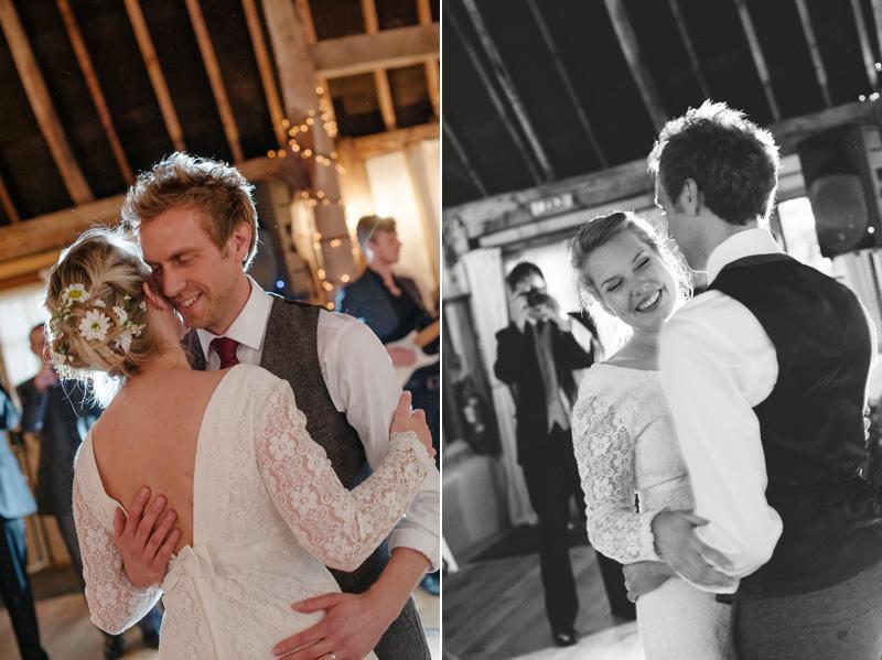 Clock Barn Wedding photography0050