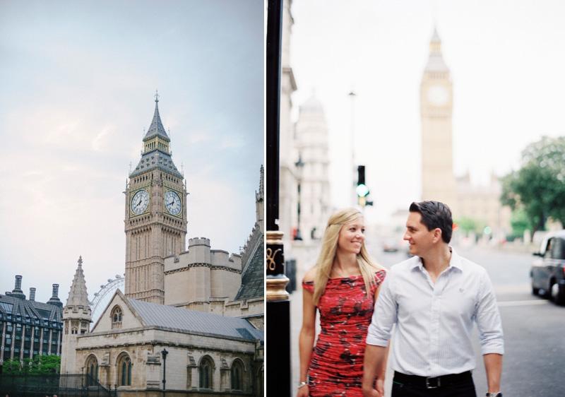 London Engagement Session0016