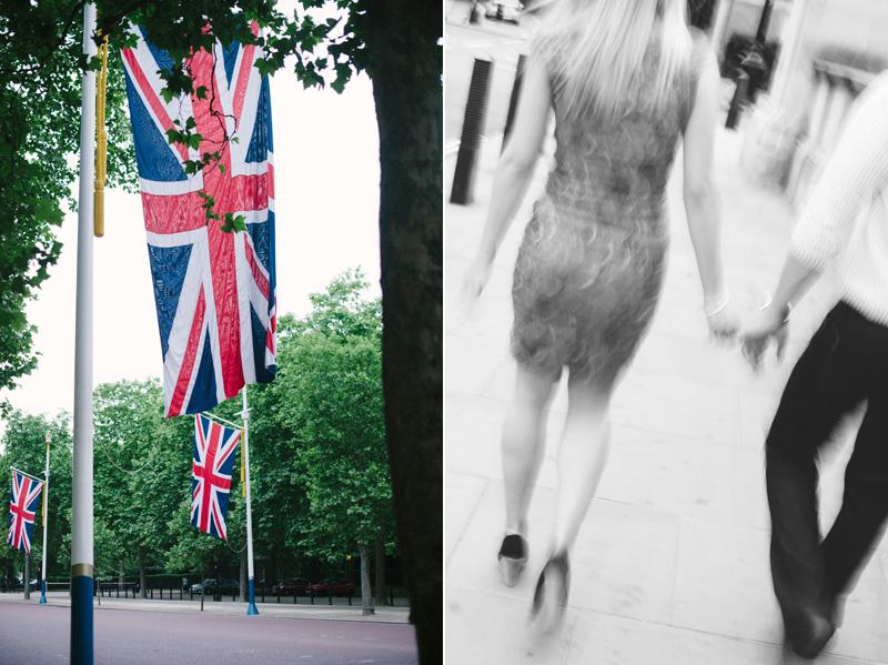 London Engagement Session0017