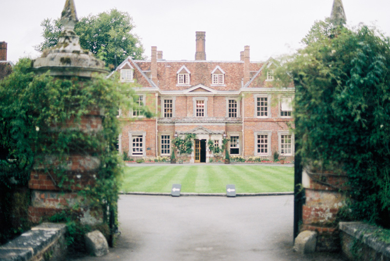 Lainston house wedding photography0002