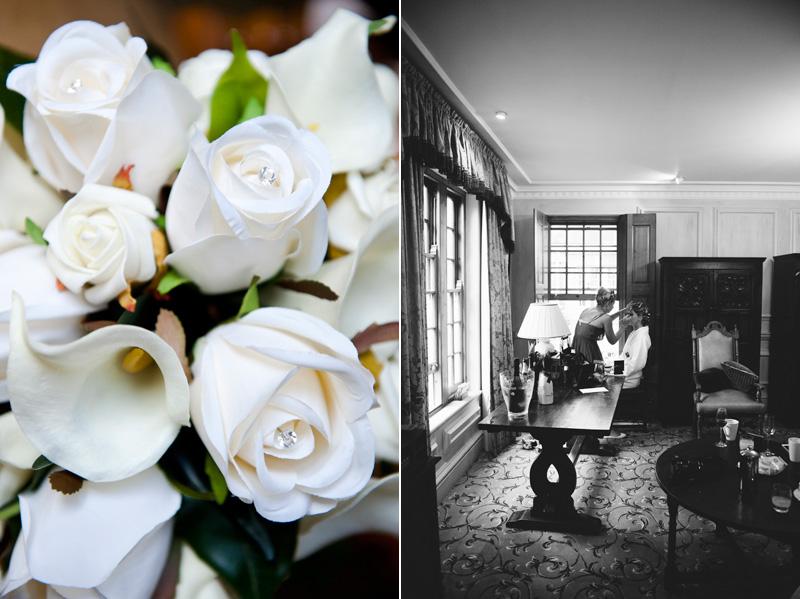 Lainston house wedding photography0003